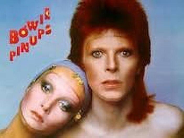 David Bowie, cinque canzoni dedicate a cinque donne della sua vita