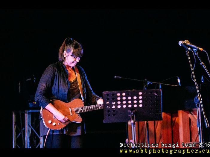 Concerti, Cat Power torna in Europa: due date in Italia a luglio