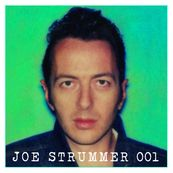 Joe Strummer - JOE STRUMMER 001