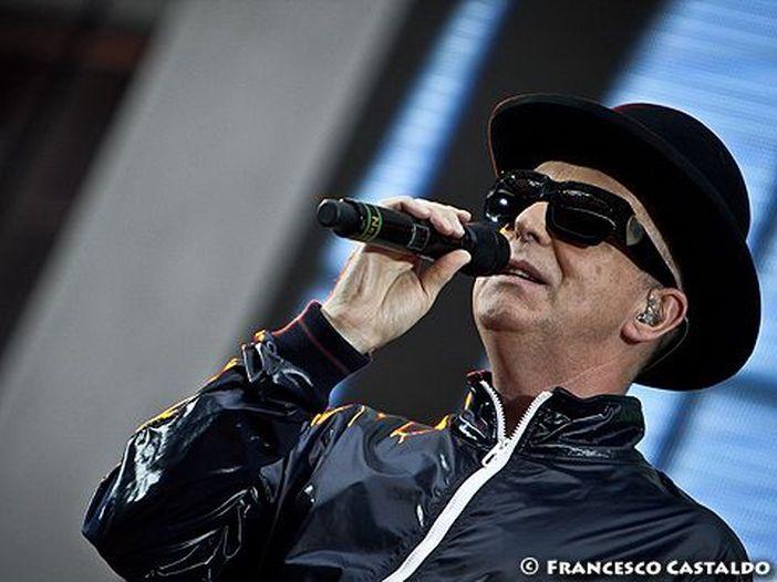 Pet Shop Boys: nella tracklist del nuovo 'Electric' una cover di Springsteen