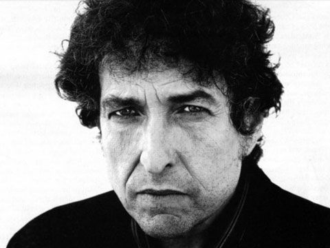 Notizie flash: Nine Inch Nails, Bob Dylan, Prince, Nek