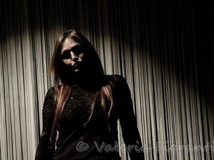 Anna Oxa, la sua carriera riassunta in 14 canzoni presentate a Sanremo
