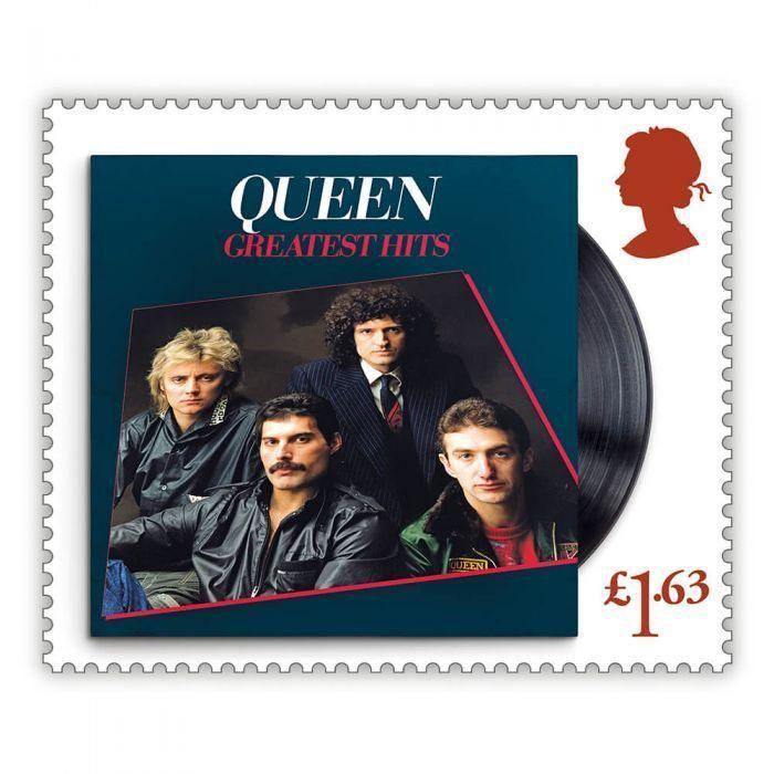https://a6p8a2b3.stackpathcdn.com/JB0DAd6EzmoJisIAgOQHdKtZyE4=/700x0/smart/rockol-img/img/foto/upload/queen-8-mint-stamps-6.jpg