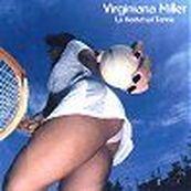 Virginiana Miller - LA VERITA' SUL TENNIS