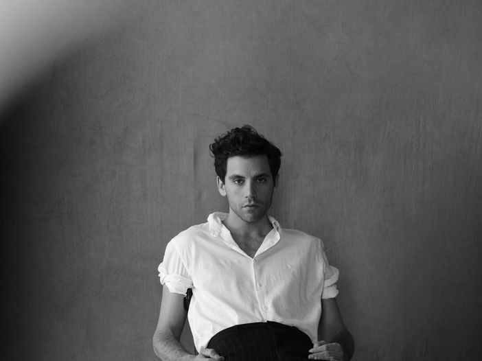 Mika in tour: Barley Arts diffida Viagogo per secondary ticketing