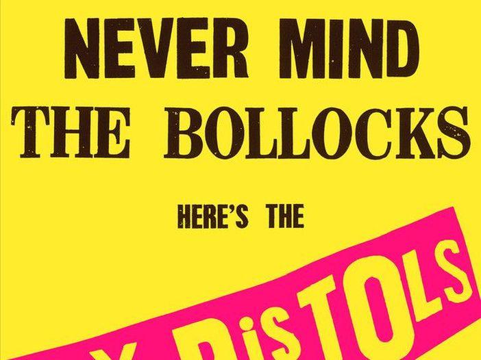Sex Pistols: Paul Cook esclude la reunion