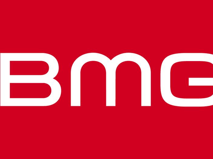 Marketing dei cataloghi musicali, BMG acquisisce i diritti di Tina Turner