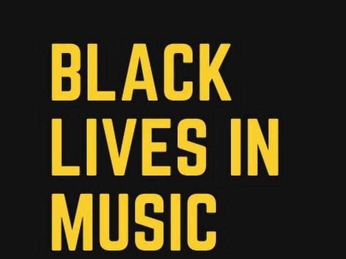 Gran Bretagna: uno studio rivela che l'86% dei musicisti neri è ostacolato nella carriera