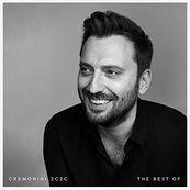 Cesare Cremonini - CREMONINI 2C2C THE BEST OF