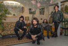 Canova: la band indie annuncia lo scioglimento