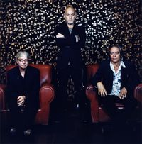"""R.E.M. 7"""" singles box of IRS years due out in December"""