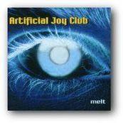 Artificial Joy Club - MELT