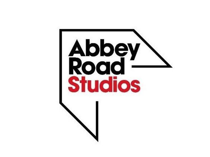 Londra: agli studi di Abbey Road l'Equalize International Women's Day