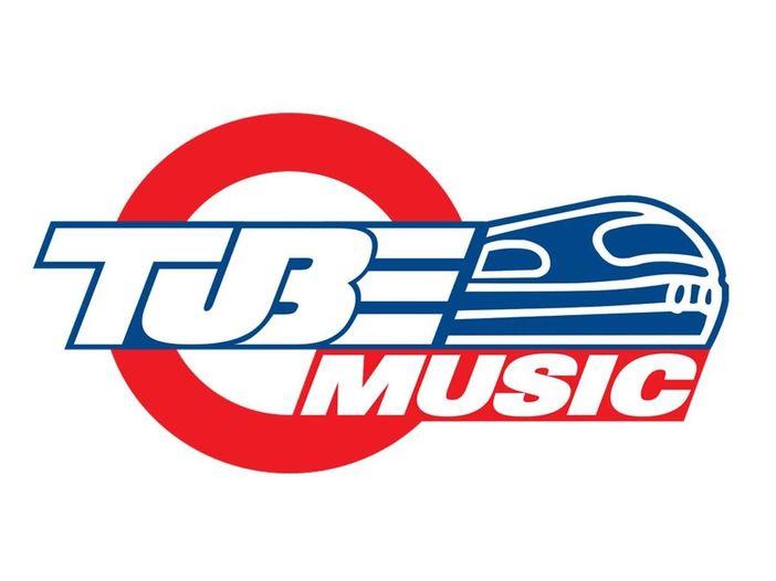 Tube Records torna in attività come Tube Music