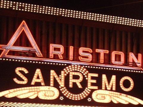 Sanremo 2014, le anticipazioni de Il Secolo XIX: ecco come sarà il palco