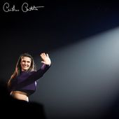 8 marzo 2014 - PalaFabris - Padova - Elisa in concerto