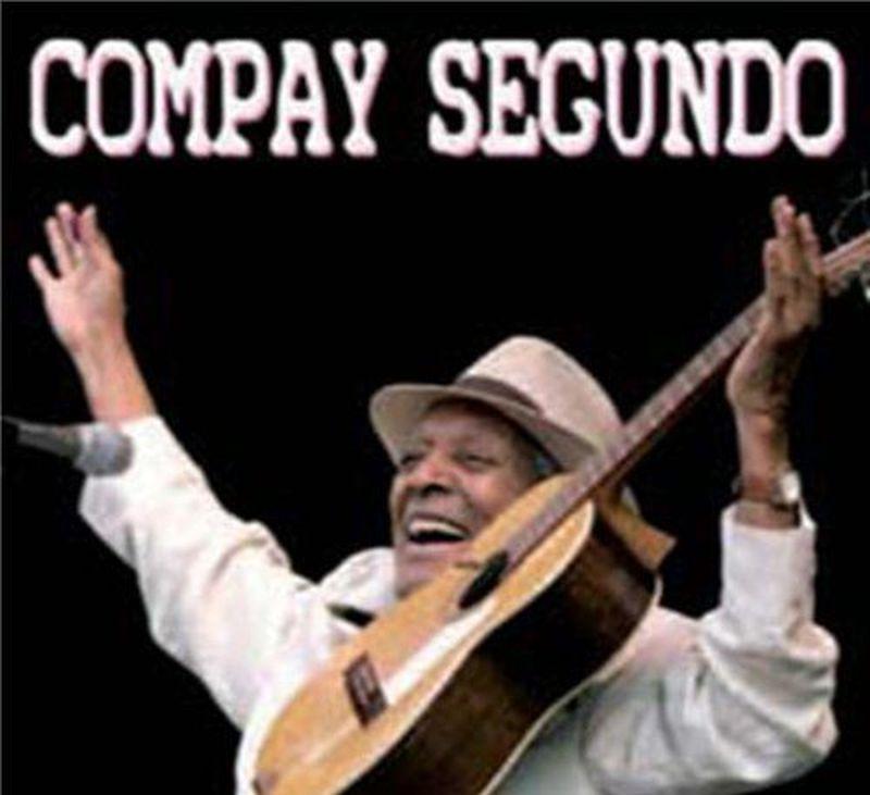 Lunga vita a Compay Segundo e al Buena Vista Social Club