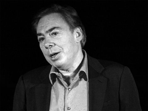 'Jesus Christ Superstar' di Lloyd Webber va in tour, le prime date