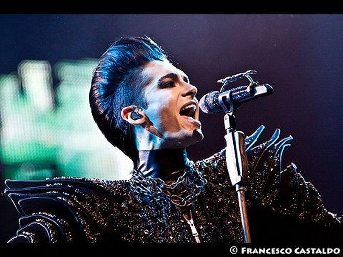 Tornano i Tokio Hotel: in arrivo un nuovo album