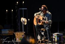 Eddie Vedder, debutta una nuova canzone dal vivo