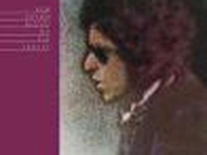 "Bob Dylan, la storia di ""Blood on the tracks"""