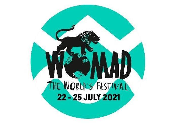 Festival estivi in UK: WOMAD 2021 si farà