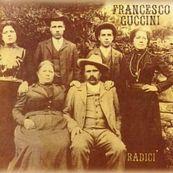 Francesco Guccini - RADICI