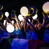 3 aprile 2019 - Mediolanum Forum - Assago (Mi) - Dave Matthews Band in concerto