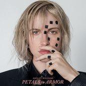 Hayley Williams - PETALS FOR ARMOR