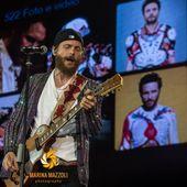 15 febbraio 2018 - Mediolanum Forum - Assago (Mi) - Jovanotti in concerto