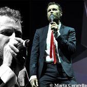 6 Dicembre 2011 - PalaLottomatica - Roma - Jovanotti in concerto