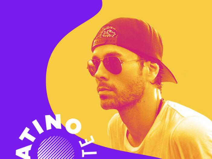 """Da Rauw Alejandro a Manuel Turizo: """"Latino caliente"""", il nuovo latin pop"""