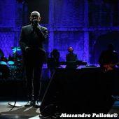 27 aprile 2015 - Teatro Nazionale - Milano - Enrico Ruggeri in concerto