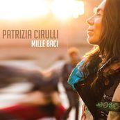 Patrizia Cirulli - MILLE BACI