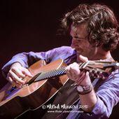 24 aprile 2015 - Teatro della Tosse - Genova - Jack Savoretti in concerto