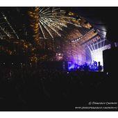 23 maggio 2016 - Auditorium - Milano - Niccolò Fabi in concerto
