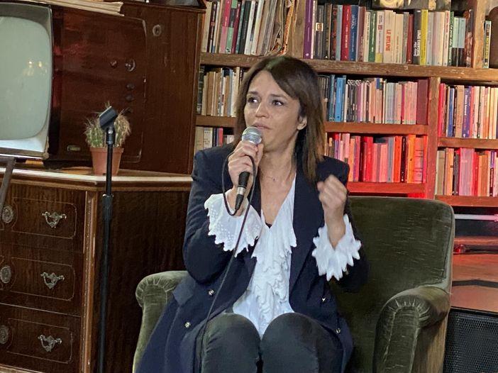 Carmen Consoli e Stefano Bollani tra i vincitori del Premio Ciampi