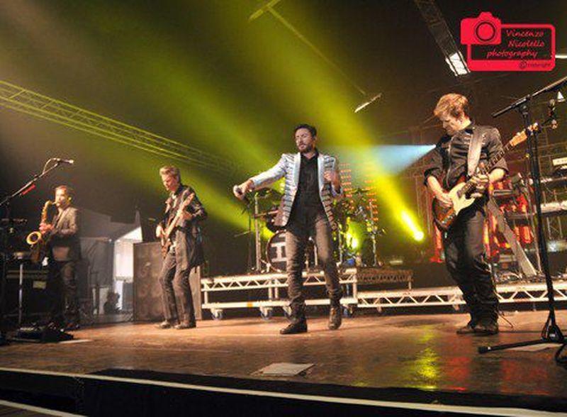 Accadde nel rock, oggi 13 luglio: Duran Duran, Bob Geldof, Roger McGuinn, Jason Bonham, Benny Benassi, Queen