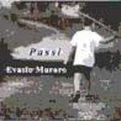 Evasio Muraro - PASSI