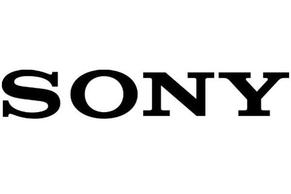 Sony condivide due brani scritti da un software - ASCOLTA