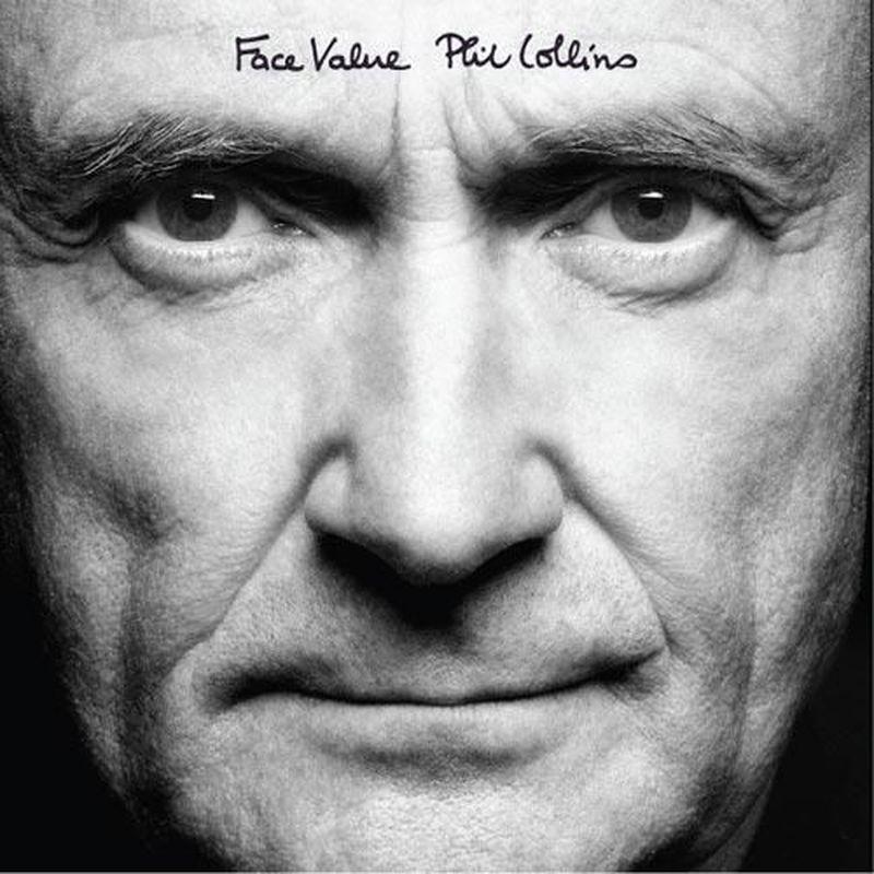 """Genesis avanti senza Phil Collins? Il batterista: """"Una cosa è certa: io mi fermo qui"""""""