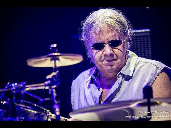 Deep Purple, un EP anticipa il nuovo album 'Whoosh!'