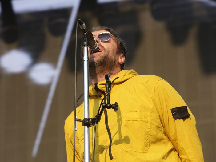 Liam Gallagher compie 47 anni: i suoi migliori tweet