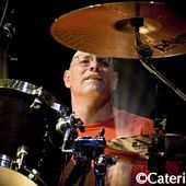 3 Luglio 2011 - Ferrara sotto le Stelle - Piazza Castello - Ferrara - Dinosaur Jr. in concerto
