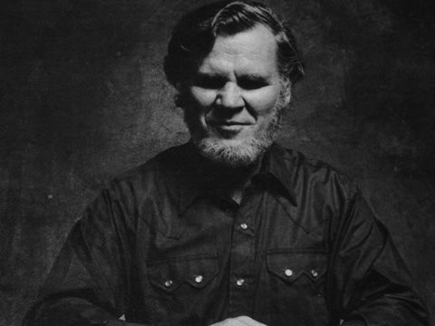 North Carolina, addio a Doc Watson