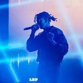 27 ottobre 2018 - Unipol Arena - Casalecchio di Reno (Bo) - Ghali in concerto