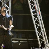 9 Aprile 2009 - MediolanumForum - Assago (Mi) - Biagio Antonacci in concerto