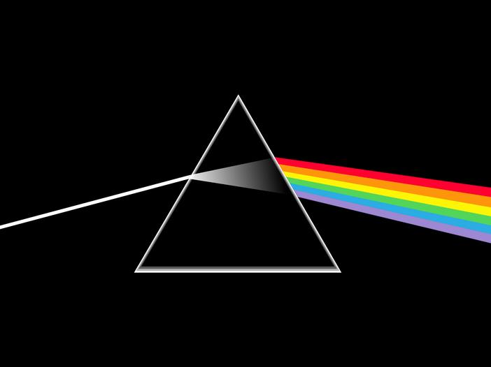 Pink Floyd: una reunion per Glastonbury non è impossibile, ma...