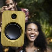 Get Together Duo - House of Marley
