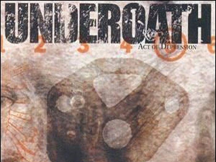 Addio a Corey Steger: il già chitarrista degli Underoath è morto in un incidente d'auto